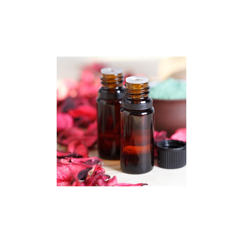 Olejek eteryczny aromaterapia drzewo różane 4morelove