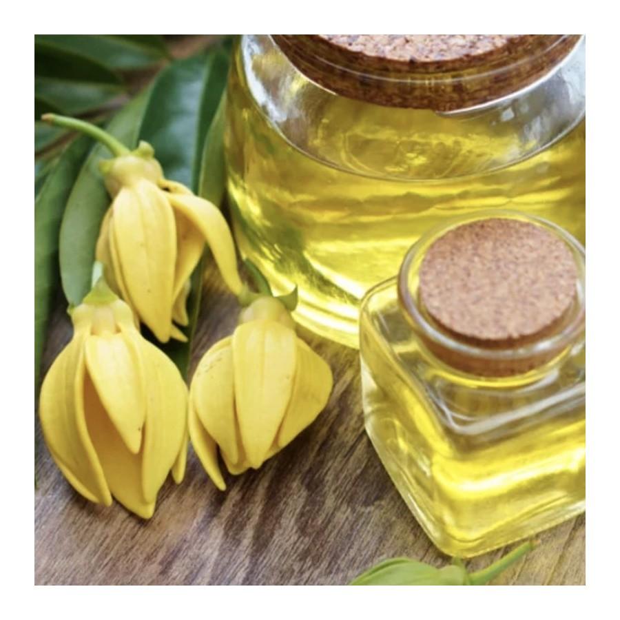 Naturalny olejek eteryczny do biżuterii zapachowej 4morelove
